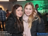 20151122anitaspolderparty004