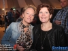 20151122anitaspolderparty029