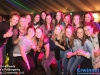 20151122anitaspolderparty102