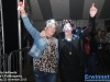 20151122anitaspolderparty164