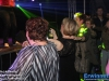 20151122anitaspolderparty173