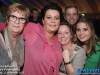 20151122anitaspolderparty197