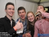 20151122anitaspolderparty204