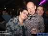20151122anitaspolderparty222