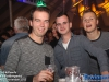 20151122anitaspolderparty253