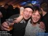 20151122anitaspolderparty263