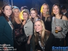 20151122anitaspolderparty303