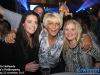 20151122anitaspolderparty443