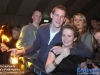 20151122anitaspolderparty507