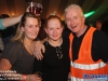 20151122anitaspolderparty508