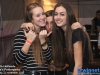 20151122anitaspolderparty533