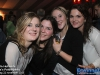 20151122anitaspolderparty578