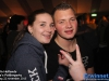 20151122anitaspolderparty589