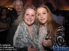 20151122anitaspolderparty625