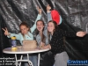 20151023feestthirsaveronique005
