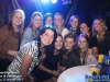20151023feestthirsaveronique080