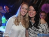 20151023feestthirsaveronique180