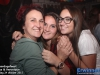 20151023feestthirsaveronique290