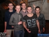 20140125birthdaybashdenthuur003