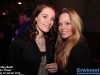 20140125birthdaybashdenthuur014