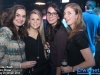 20140125birthdaybashdenthuur056