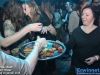 20140125birthdaybashdenthuur061