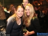 20140125birthdaybashdenthuur091