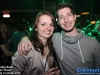 20140125birthdaybashdenthuur093
