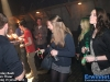 20140125birthdaybashdenthuur150