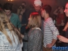 20140125birthdaybashdenthuur184