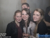 20140125birthdaybashdenthuur190