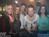20140125birthdaybashdenthuur194