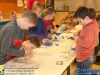 20151024kindercorsovaandelfeest02