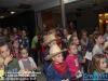 20151024kindercorsovaandelfeest07