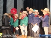 20151024kindercorsovaandelfeest13