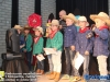 20151024kindercorsovaandelfeest14