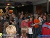 20151024kindercorsovaandelfeest15