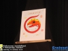 20151024kindercorsovaandelfeest19