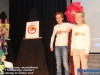 20151024kindercorsovaandelfeest20
