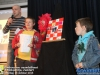 20151024kindercorsovaandelfeest25