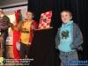 20151024kindercorsovaandelfeest26