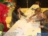 20151024kindercorsovaandelfeest31