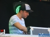 20170525welove2party074