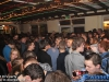 20141226kerstdjsparty003