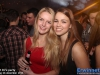 20141226kerstdjsparty004