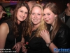 20141226kerstdjsparty006