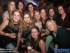 20141226kerstdjsparty007