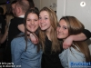 20141226kerstdjsparty013