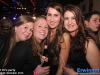 20141226kerstdjsparty014