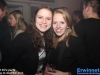 20141226kerstdjsparty019